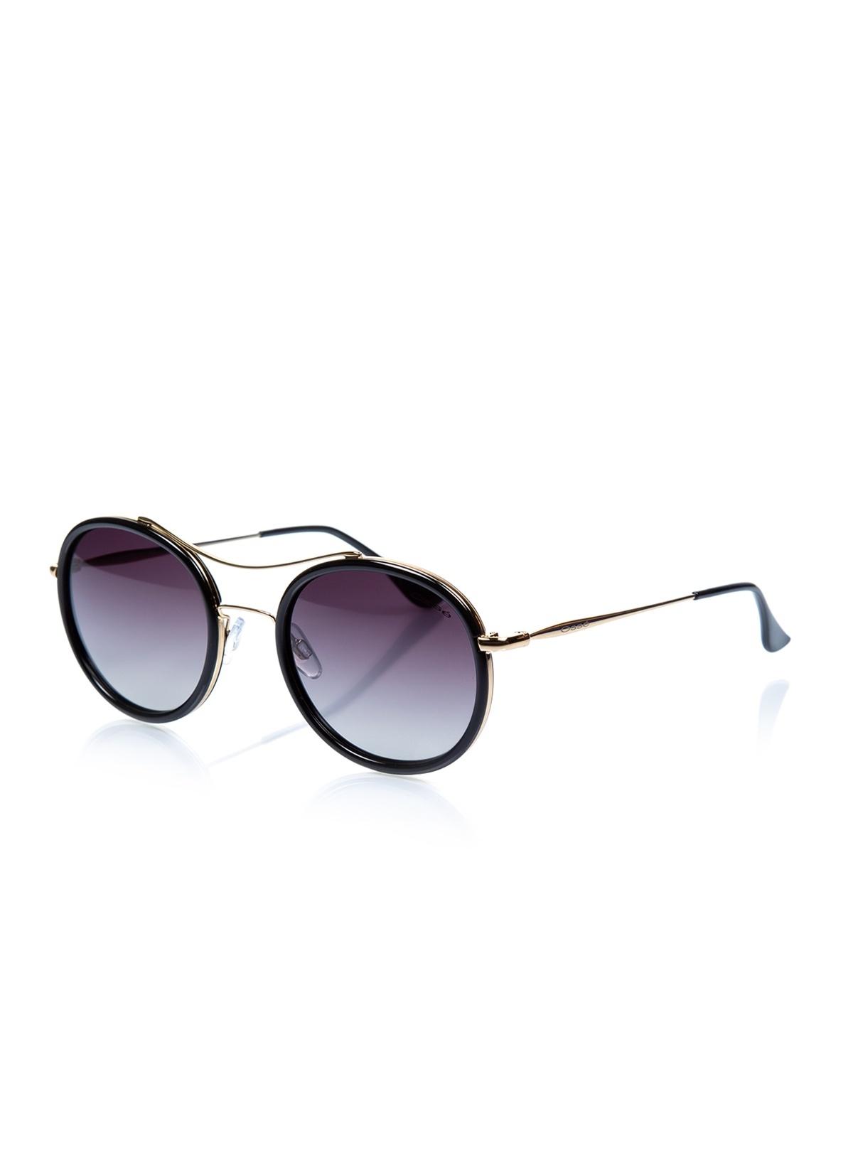 Osse Güneş Gözlüğü Os 2453 01 Unisex Güneş Gözlüğü – 319.76 TL